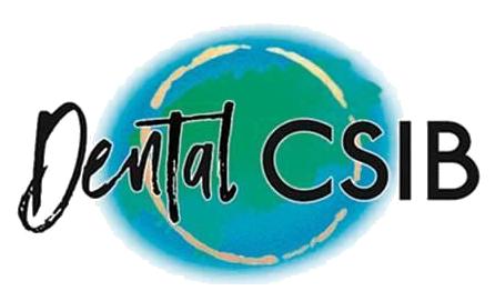 Dental CSIB